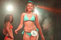 Passage maillots Miss St-Joseph 2018